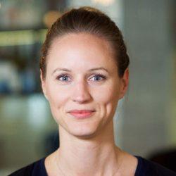 Anna Rosander