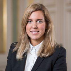 Emma Hanuliak