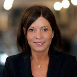 Helena Lagergren