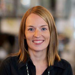 Martina Nordström