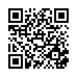 Viva whistleblower service QR.jpg