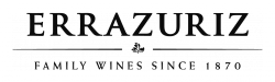 logo FW Errazuriz